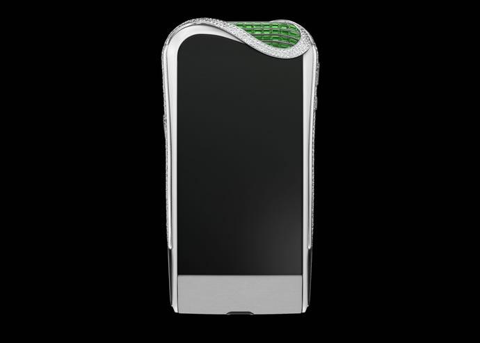 savelli-emerald-insane-2