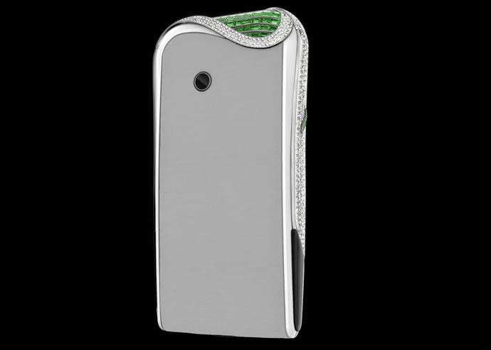 savelli-emerald-insane-3