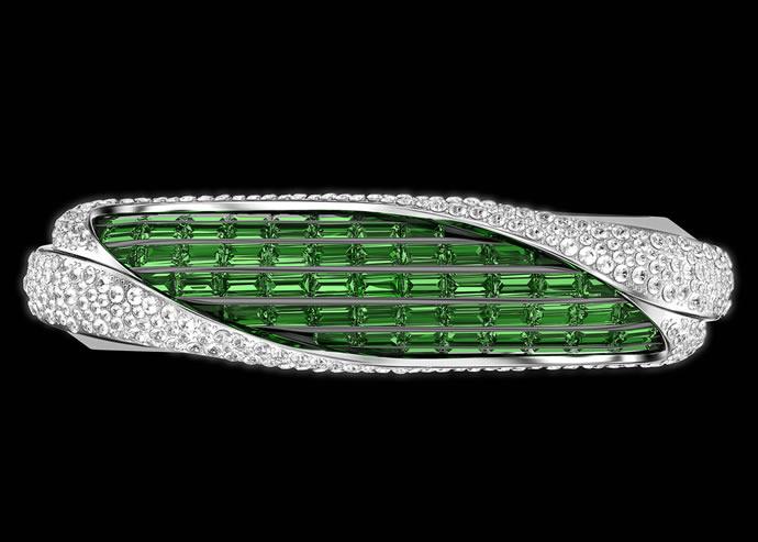 savelli-emerald-insane-4
