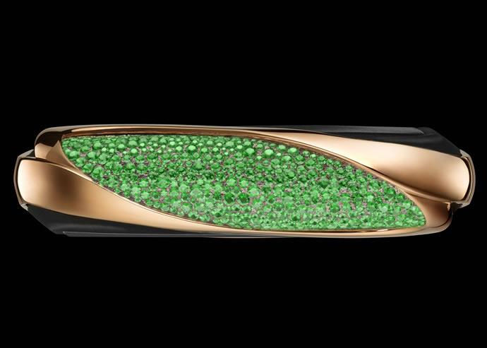 savelli-emerald-night-4