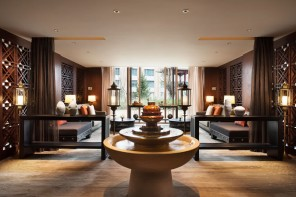 Shangri-La Hotel opens in Lhasa to offer a slice of the rich Tibetan culture