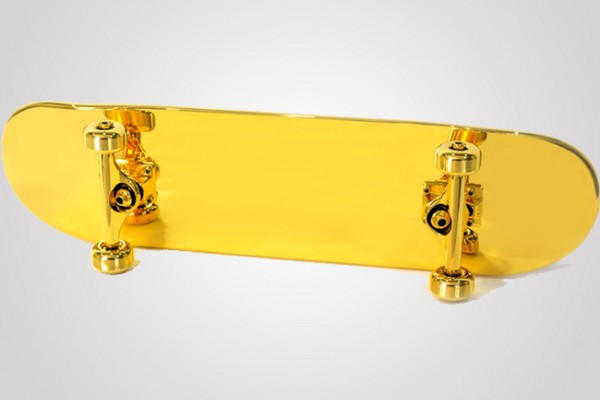 shut-gold-plated-skateboard-1