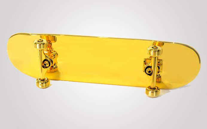 shut-gold-plated-skateboard-1