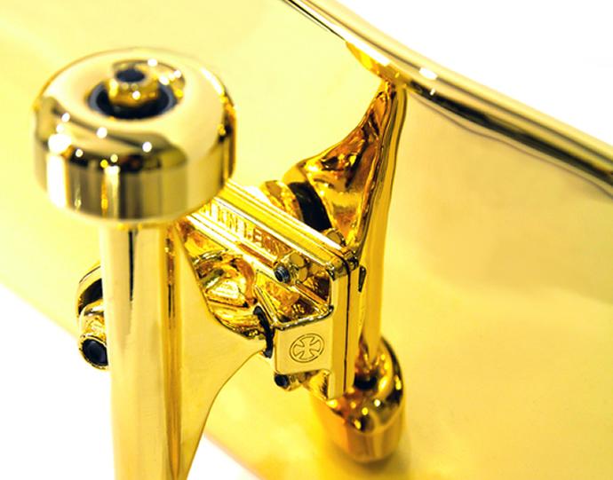 shut-gold-plated-skateboard-2