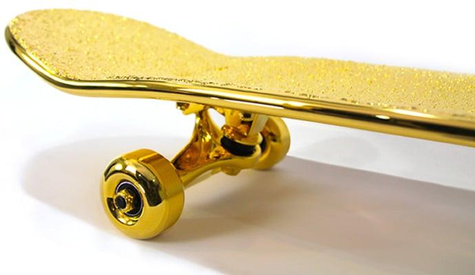 shut-gold-plated-skateboard-4