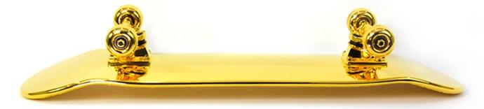 shut-gold-plated-skateboard-5