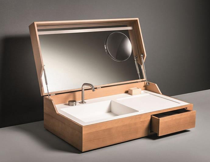sink-3