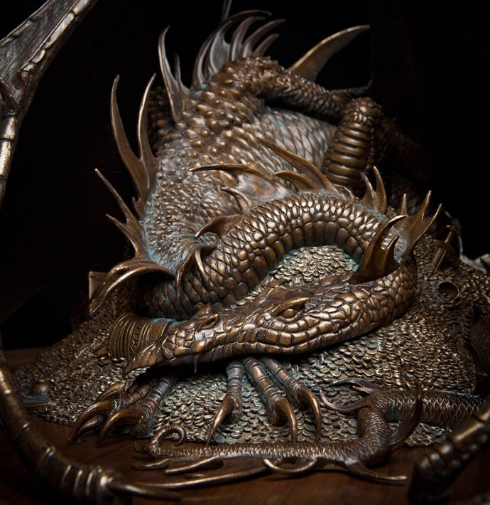 smaug-the-golden-2