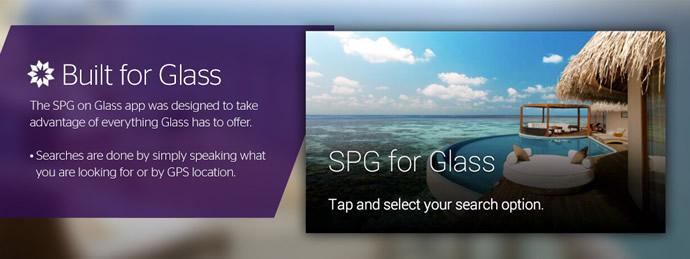 spc-google-glass-1