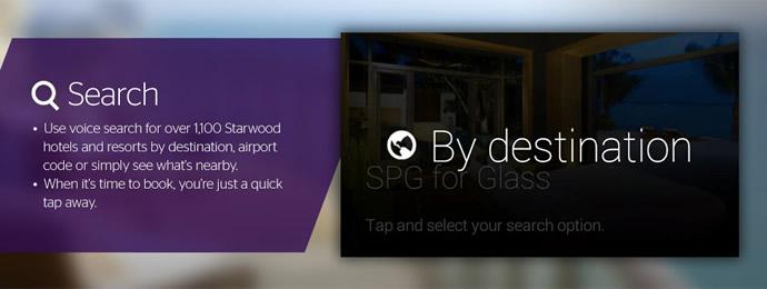 spc-google-glass-2