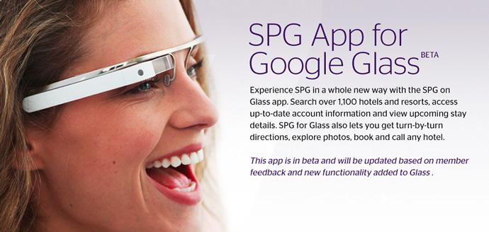 spc-google-glass
