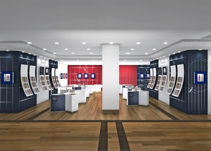 swatch makes time for luxury Hublot, swiss watch brand, representing the art of fusion in watches collections of luxury watches for men and ladies, reflecting swiss watchmaking excellence.