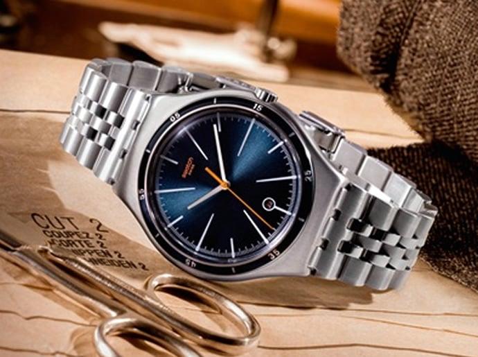 swatch-harrods-2
