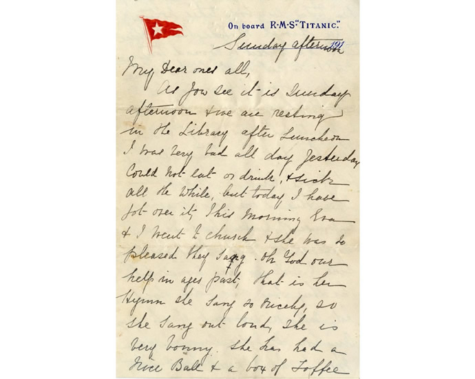 titanic-letter-1