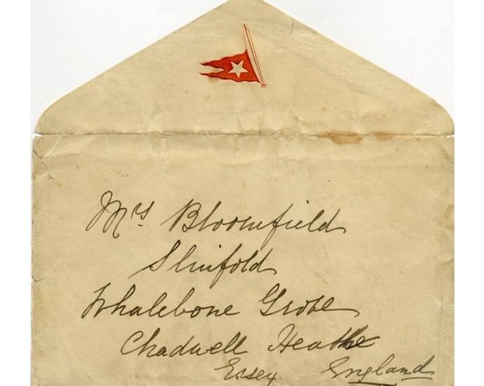 titanic-letter-2