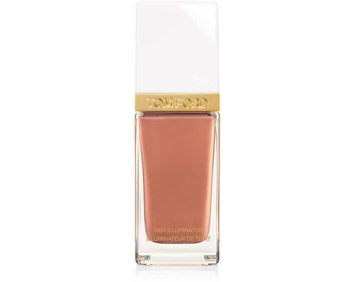 tom-ford-illuminator