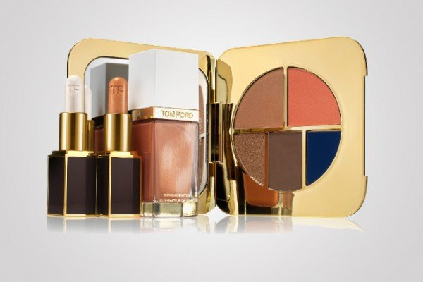 tom-ford-makeup