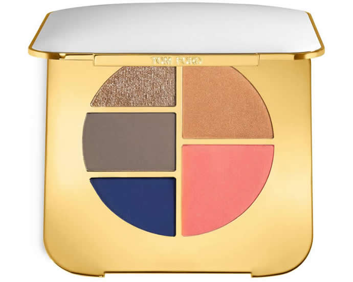 tom-ford-palette