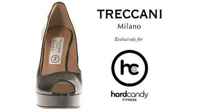 treccani-milano-pumps