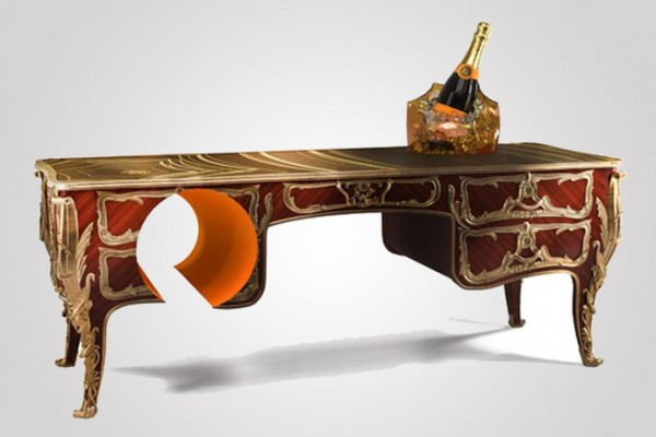 veuve-clicquot-ferruccio-laviani-furniture-1