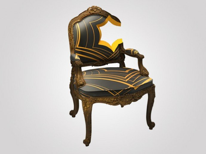 veuve-clicquot-ferruccio-laviani-furniture-2