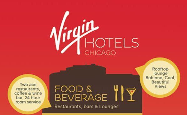virgin-hotel-chicago-1