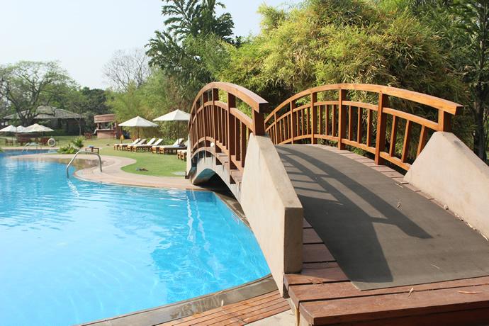 westin-sohna-resort-and-spa-1