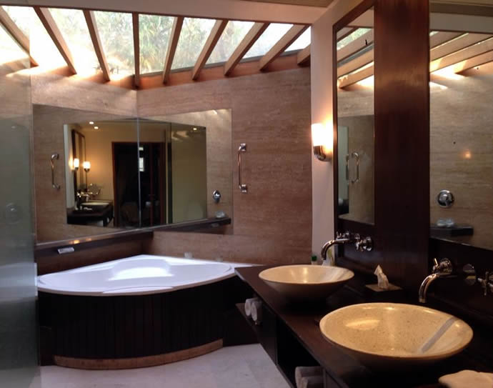 westin-sohna-resort-and-spa-5