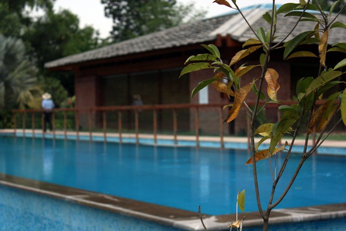 westin-sohna-resort-and-spa-8