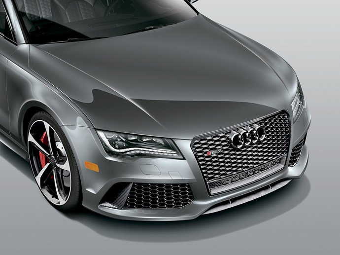 2015-audi-rs7-dynamic-edition-3