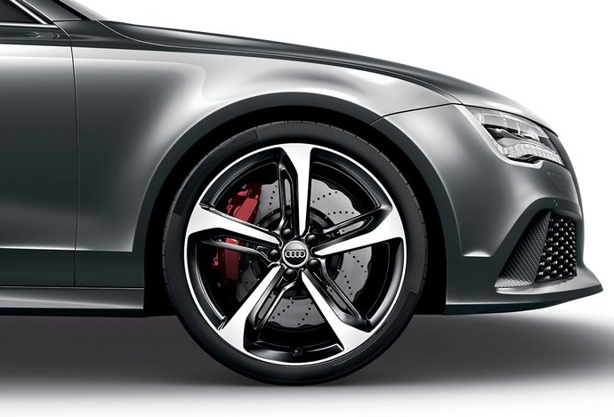 2015-audi-rs7-dynamic-edition-4