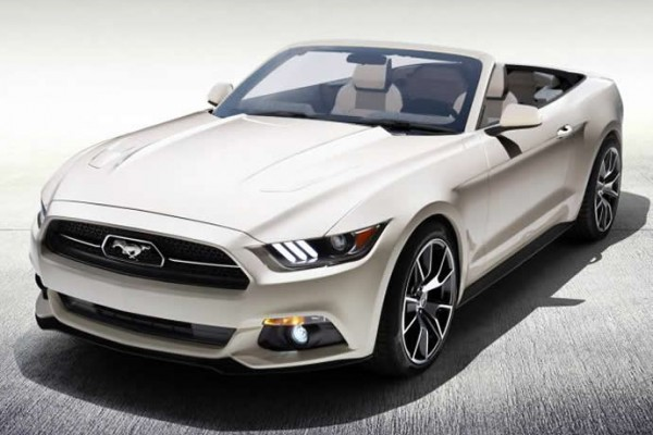 2015-ford-mustang-50-years-convertible-1