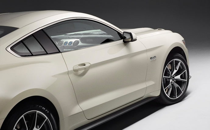 2015-ford-mustang-50-years-convertible-13