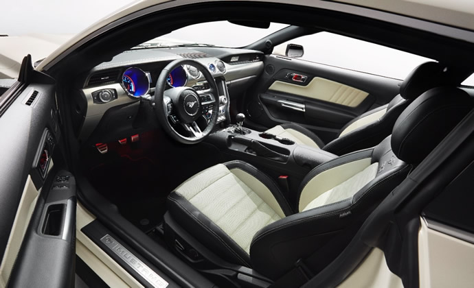 2015-ford-mustang-50-years-convertible-2