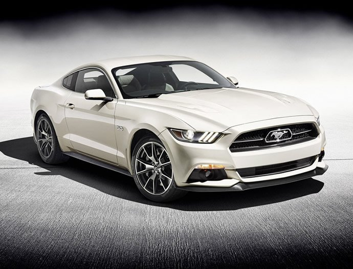 2015-ford-mustang-50-years-convertible-3