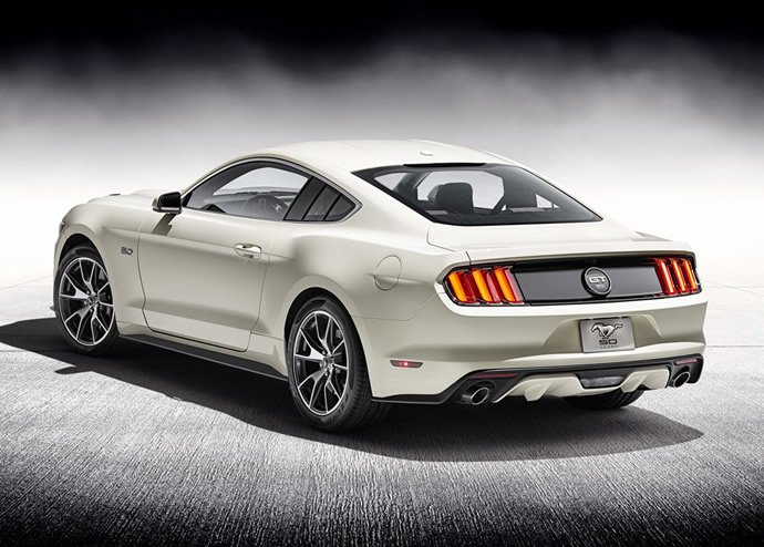 2015-ford-mustang-50-years-convertible-4