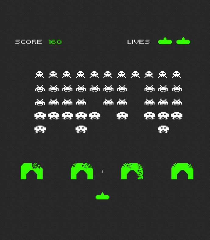 Space-Invaders-Closeup
