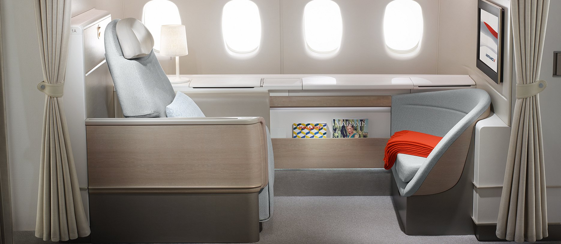 air-france-la-premiere-first-class-1