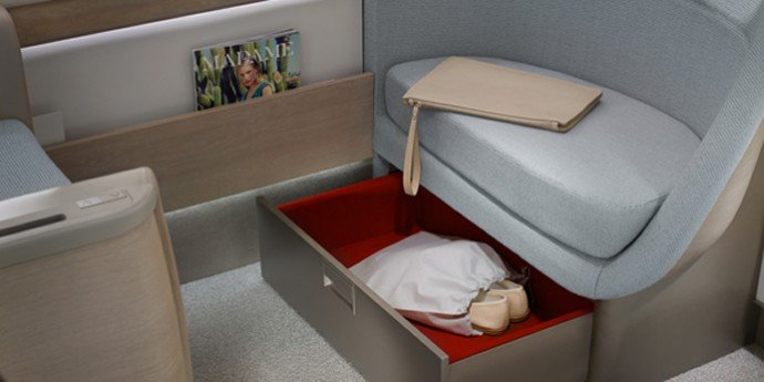 air-france-la-premiere-first-class-115