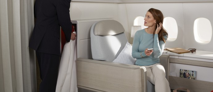 air-france-la-premiere-first-class-2
