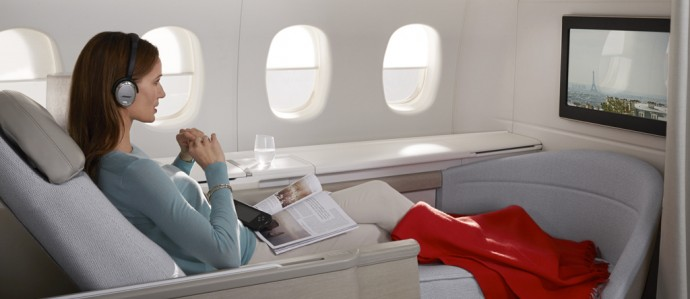 air-france-la-premiere-first-class-4