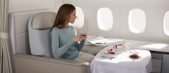 air-france-la-premiere-first-class-6