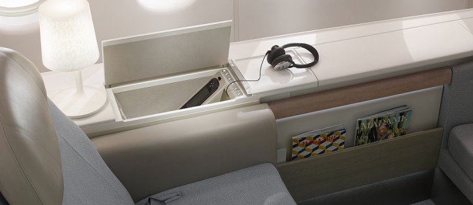 air-france-la-premiere-first-class-8