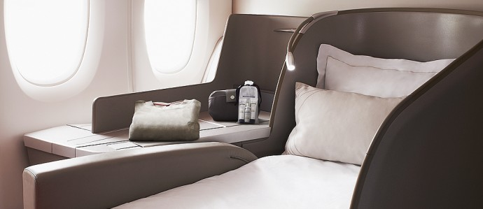 air-france-la-premiere-first-class-9
