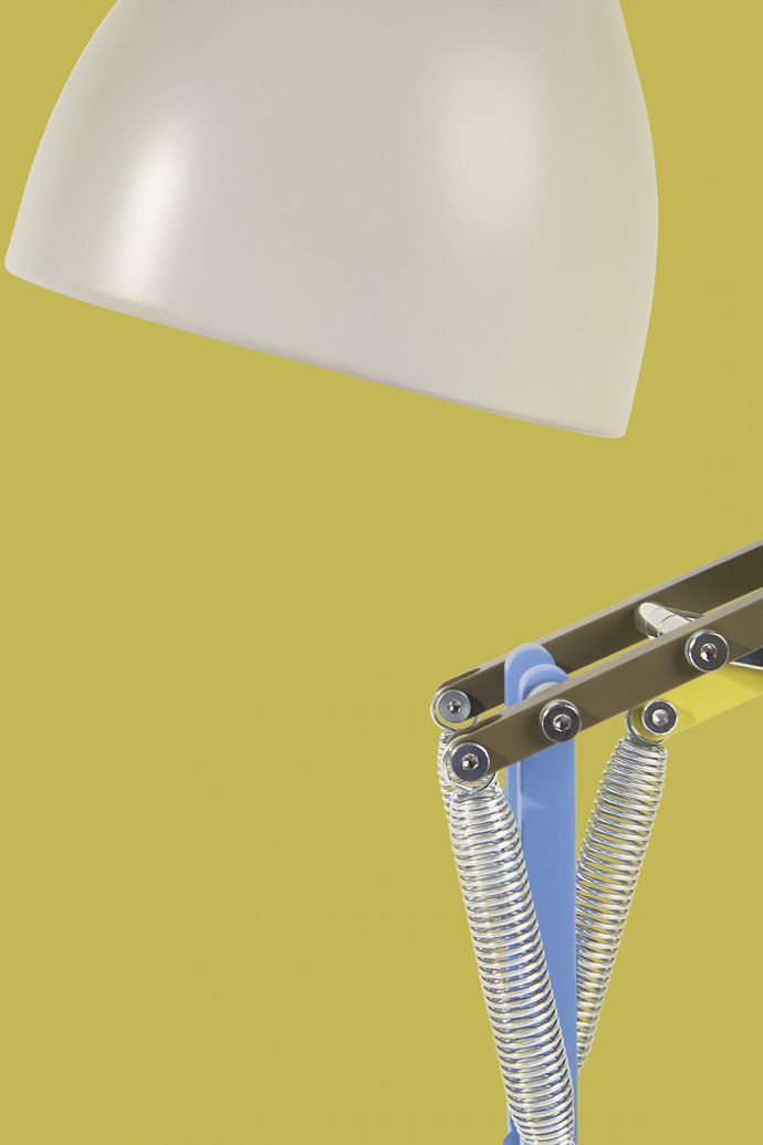 anglepoise-paulsmith-lamp-3