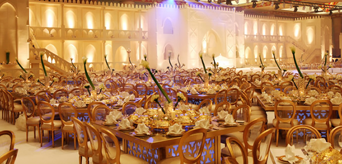atlantis-the-palm-wedding-10