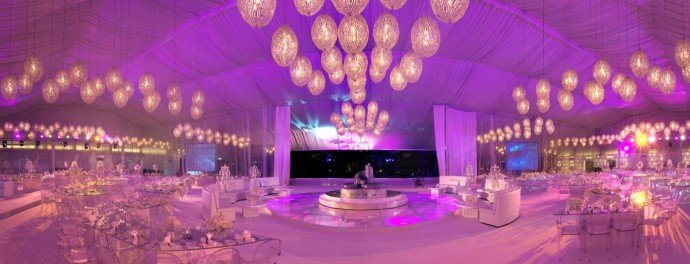 atlantis-the-palm-wedding-13