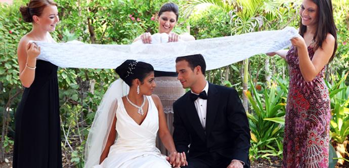 atlantis-the-palm-wedding-8