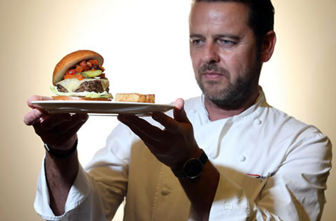 ba-chef-mark-tazzioli-burger