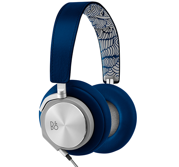 bang-olufsen-pepsi-capsule-collection-1